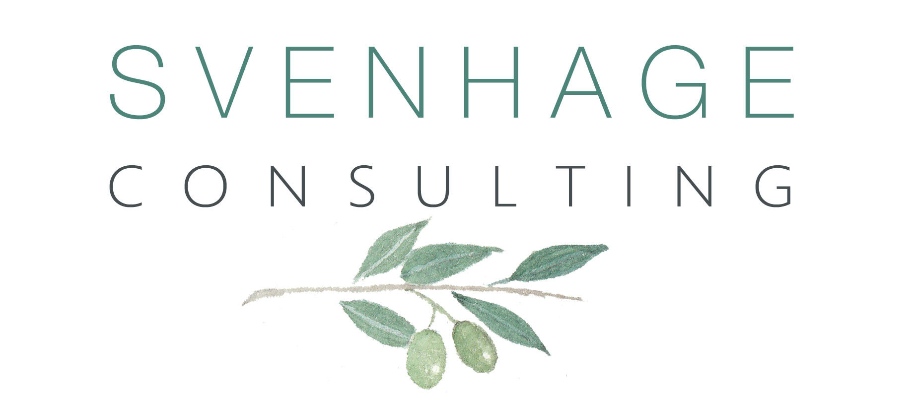 Svenhage Consulting